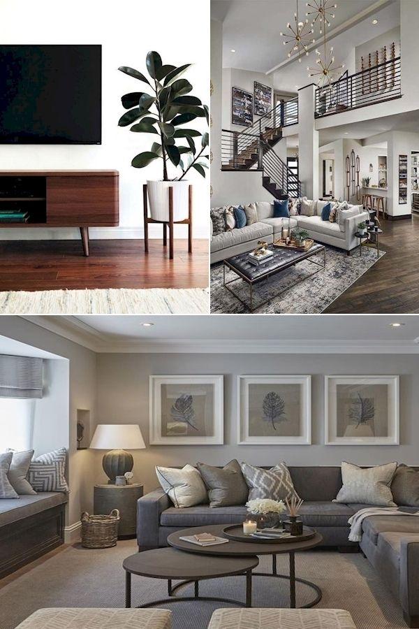 Fliving Room Furniture Best Deals On, Affordable Living Room Furniture Sets
