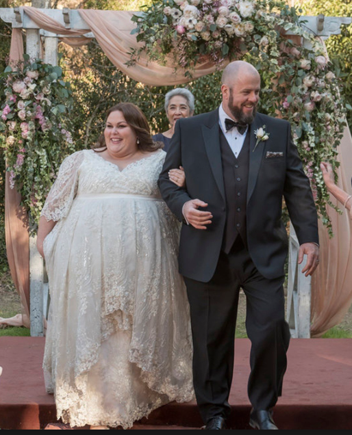 Hideous Wedding Gowns: Pin By Megan McLaughlin On DRESSES SPRING In 2019