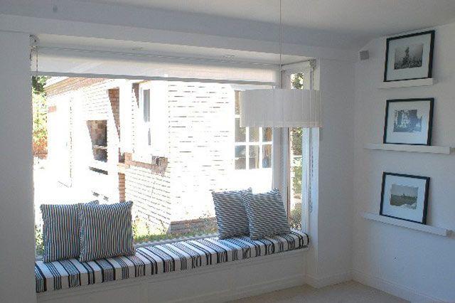Cenefas para cortinas casas pinterest habitaciones - Cenefas para habitaciones ...