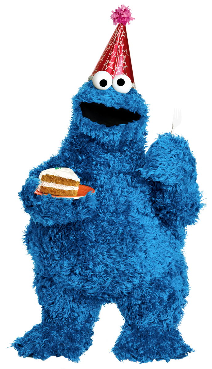 Face Clipart Cookie Monster Cookie Monster Eating Cookies Clip Art 481506 Cookie Monster Wallpaper Monster Cookies Elmo And Cookie Monster