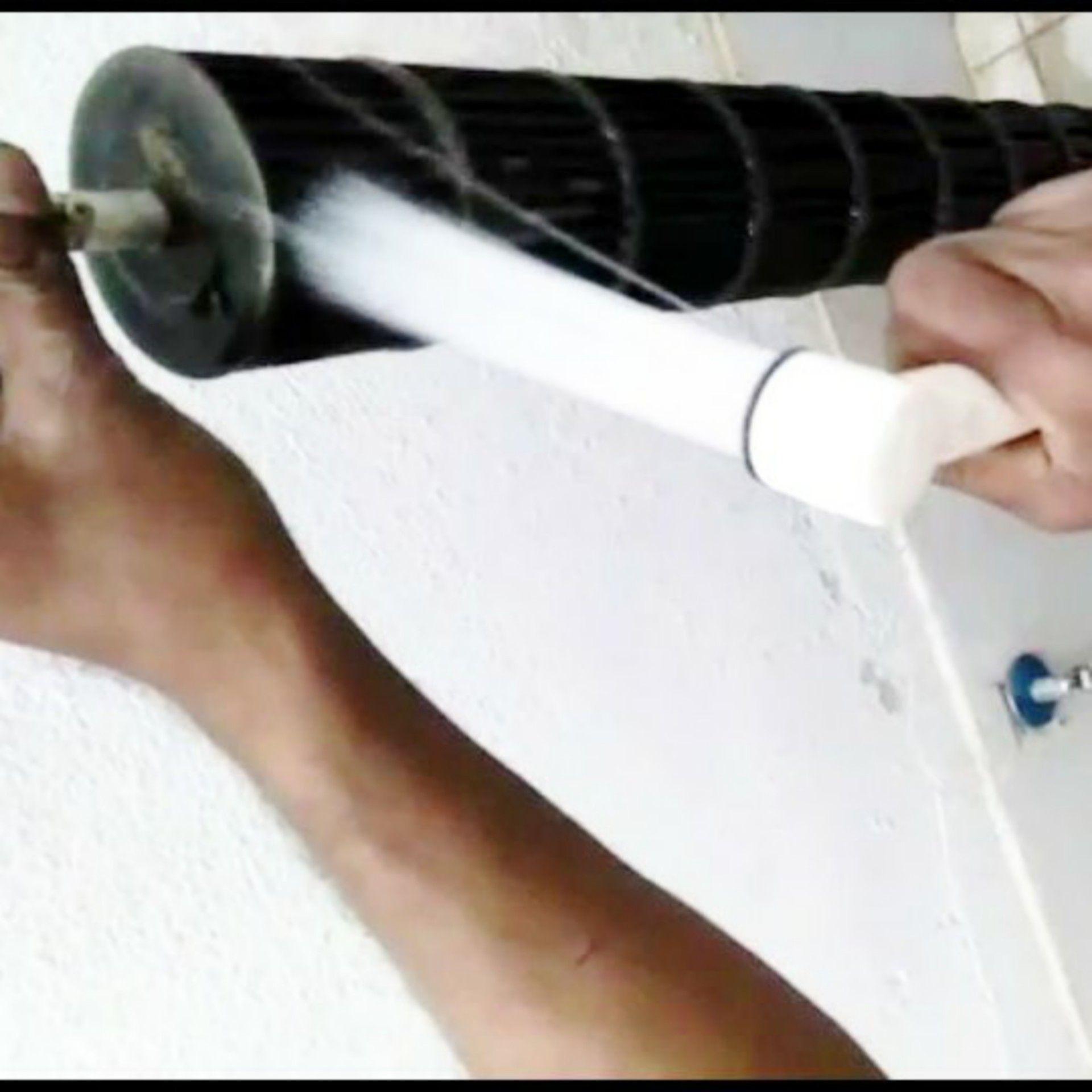 split ac blower fan washing, maintenance in riyadh,Ac