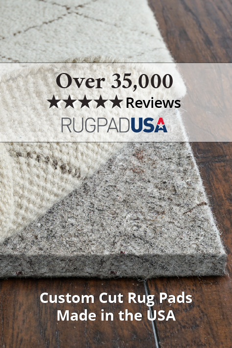 Pin On Rug Pad Usa Private Board Advertisements