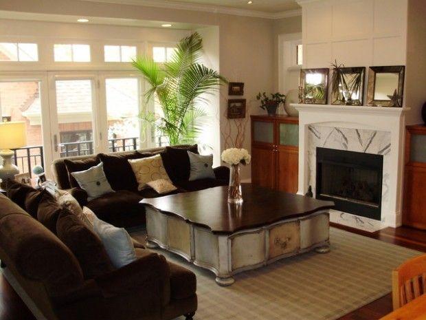 http://www.tablebasses.com/comment-decorer-table-basse-idees-brillante-design-decoration/
