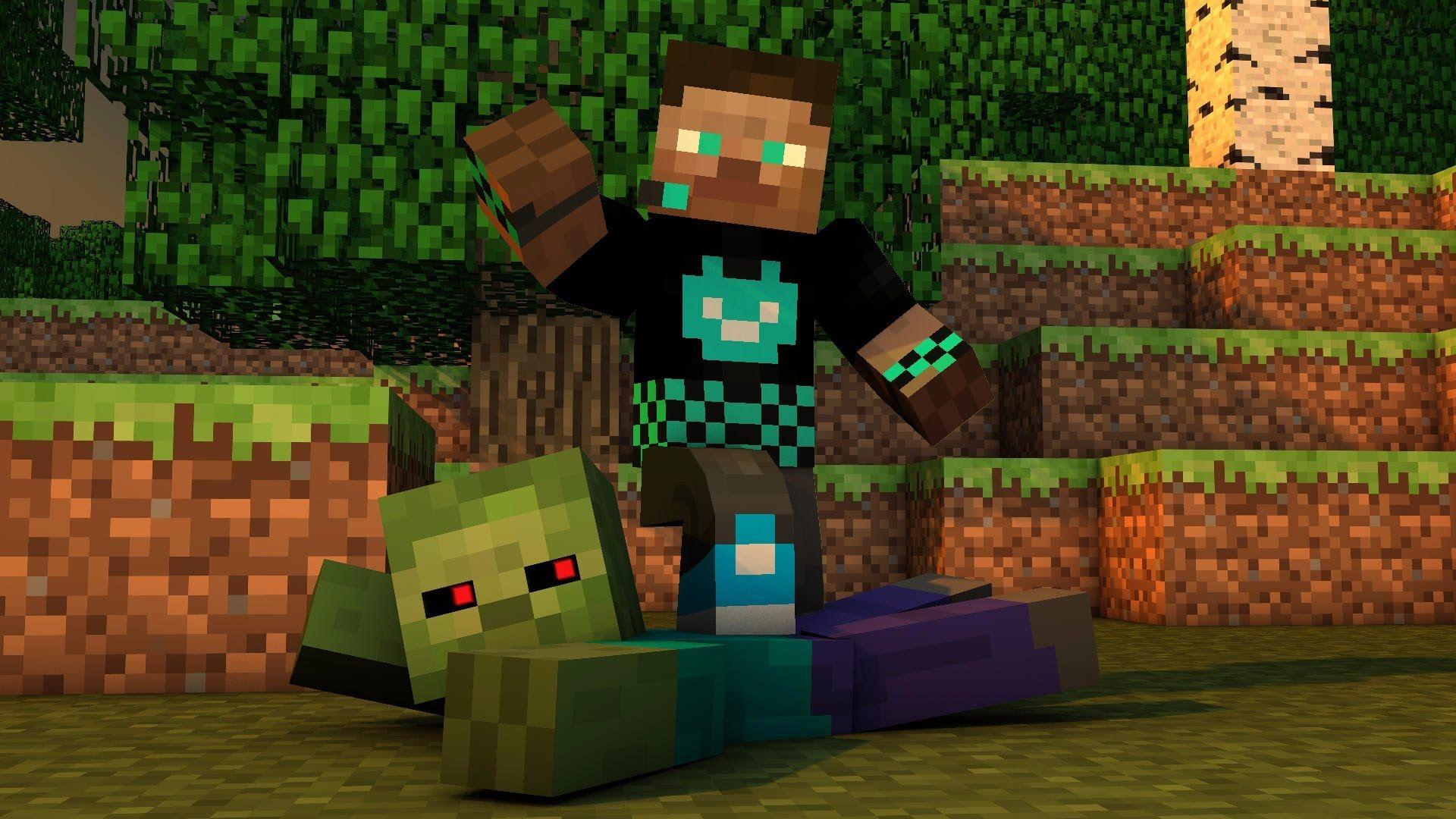 صور ماين كرافت لعبة بلاى ستيشن 4 المدهشة Http Nicee Cc صور ماين كرافت لعبة بلاى ستيشن 4 المدهش Minecraft Wallpaper Minecraft Art Minecraft