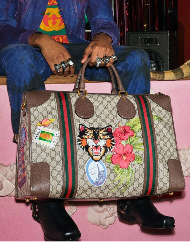 aa6ff1dd7b23 Gucci Official Site United States