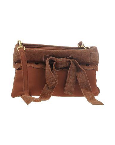 Fendissime Women - Handbags - Handbag Fendissime on YOOX