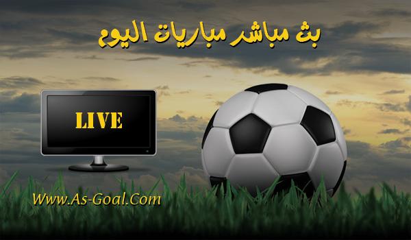 مباريات الغد مباريات اليوم مباريات الامس الجمعة 24 يوليو 2020 بتوقيت جهازك جاري التحميل باريس س Matches Today Live Matches Soccer Ball