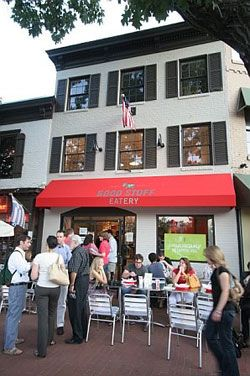 Pin By Sara Roe On Restaurants I Recommend Places Washington