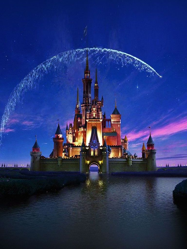 disney castle ipad mini resolution 768 x 1024 w a ll p a