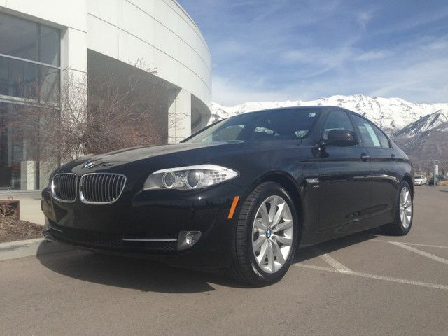 Bmw Of Murray >> Bmw Of Murray New Bmw Dealership In Murray Ut 84107 New