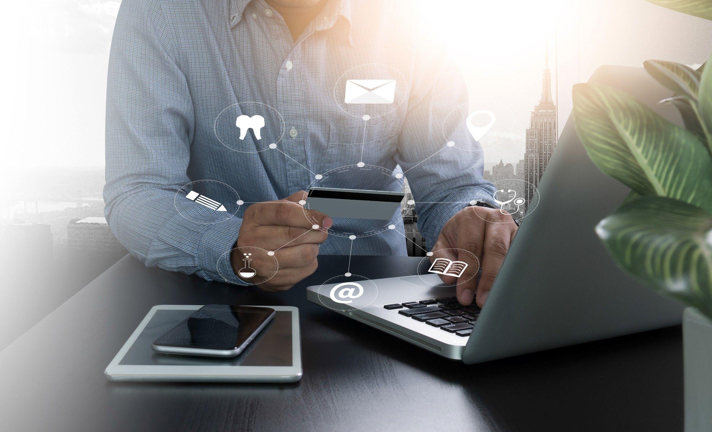 Get unique payment gateway solution by hiring our web