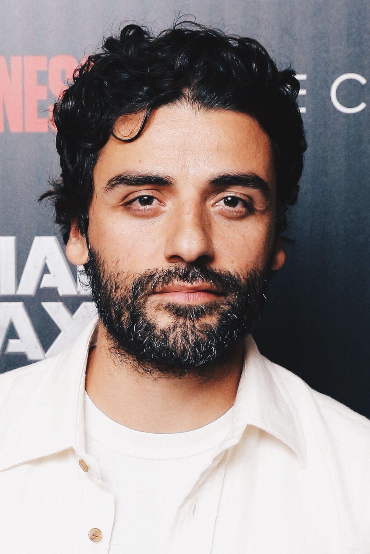 oscar isaac | Tumblr | Guys in 2019 | Oscar isaac, Actor
