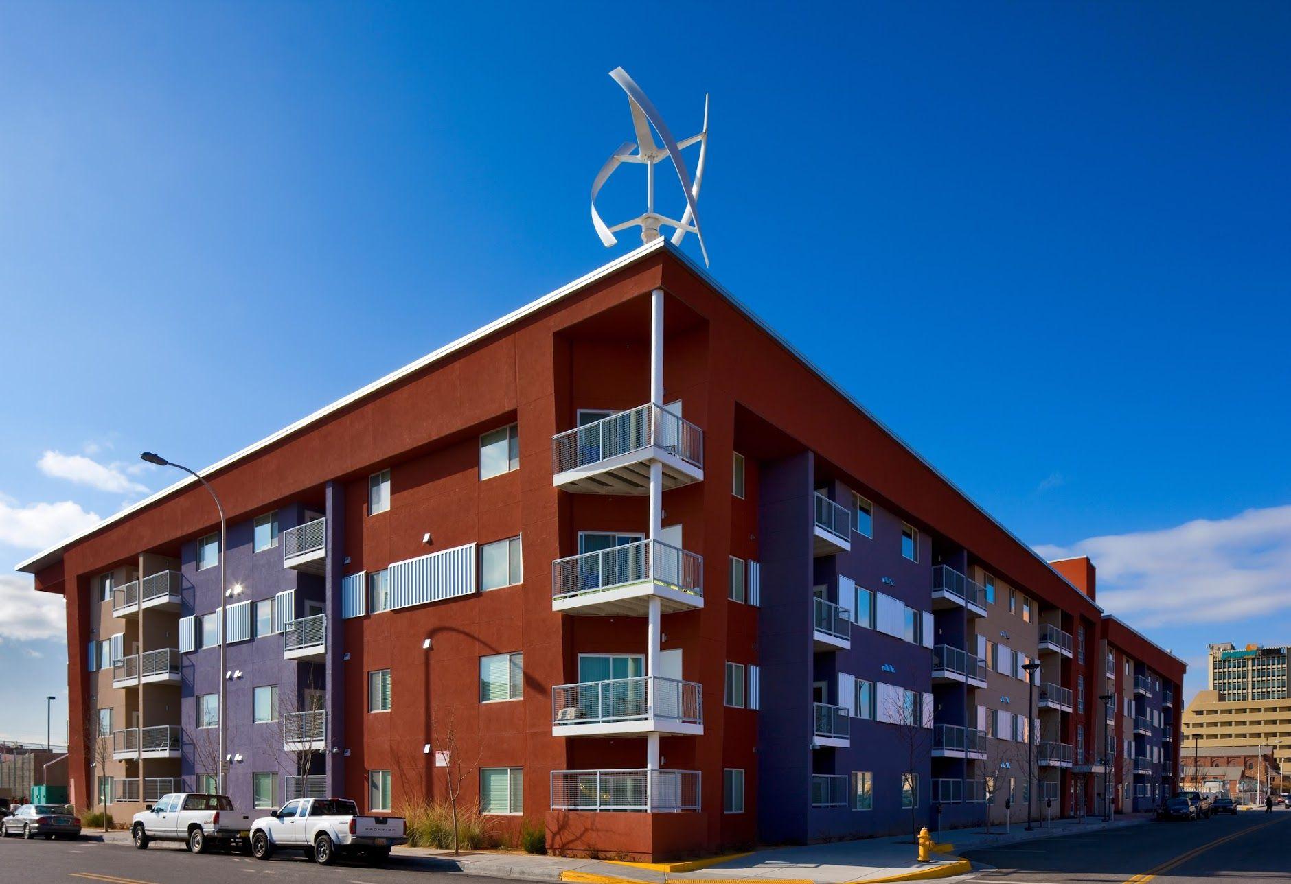 Silver Gardens Apartments Albuquerque Nm Apartment Garden Housing Options Low Cost Housing