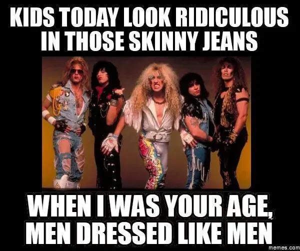 Pin By Samantha Settle On Band Music Jokes Music Memes Funny Music Humor