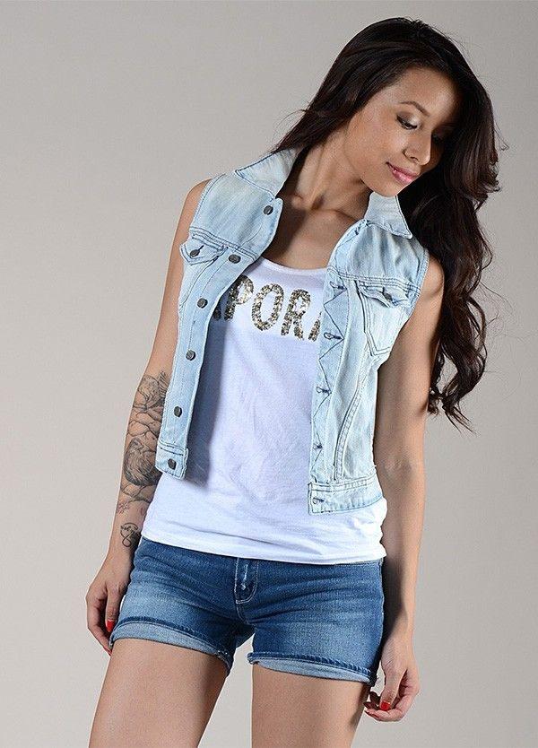 pingl sur jeans