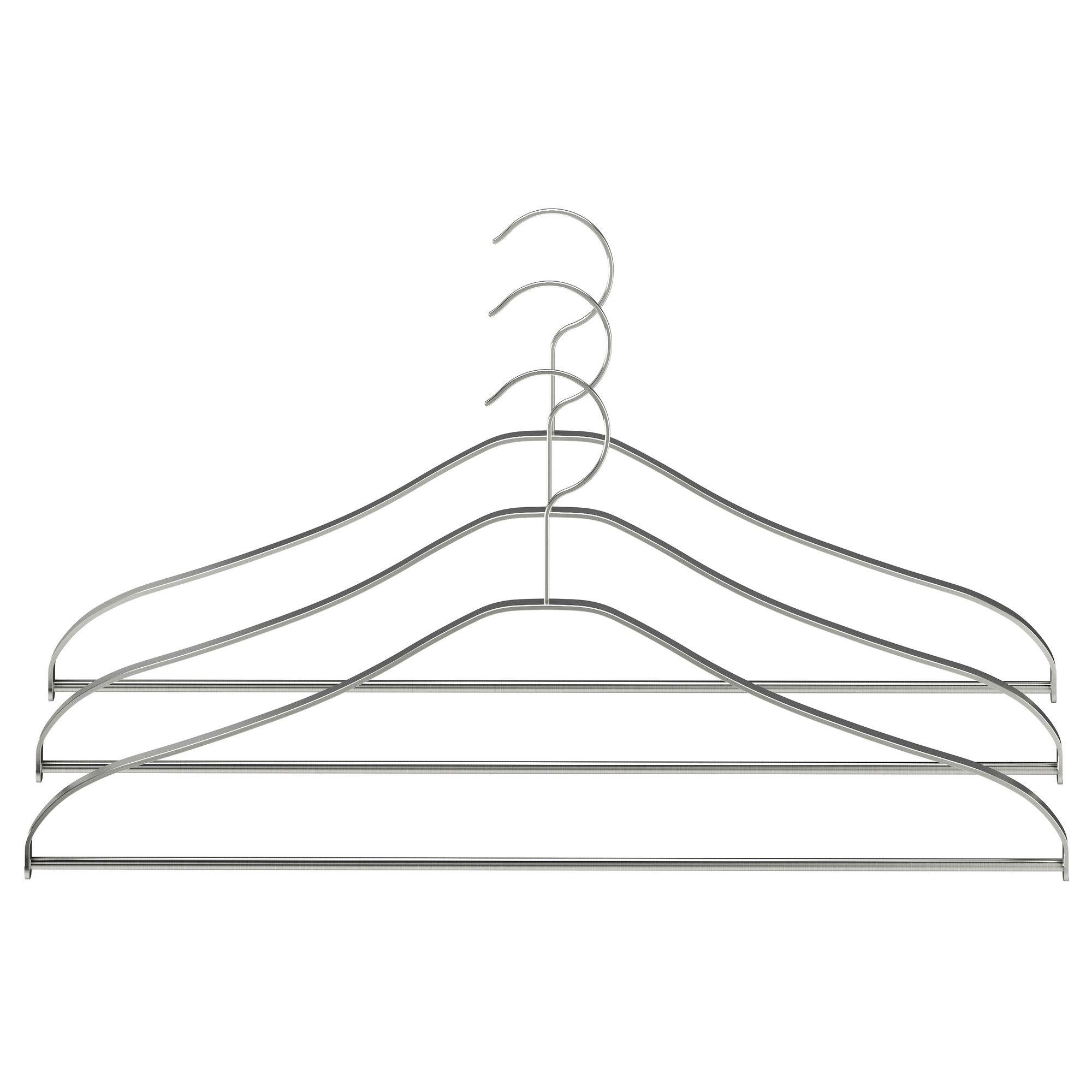 grundtal kleiderb gel ikea store pinterest. Black Bedroom Furniture Sets. Home Design Ideas