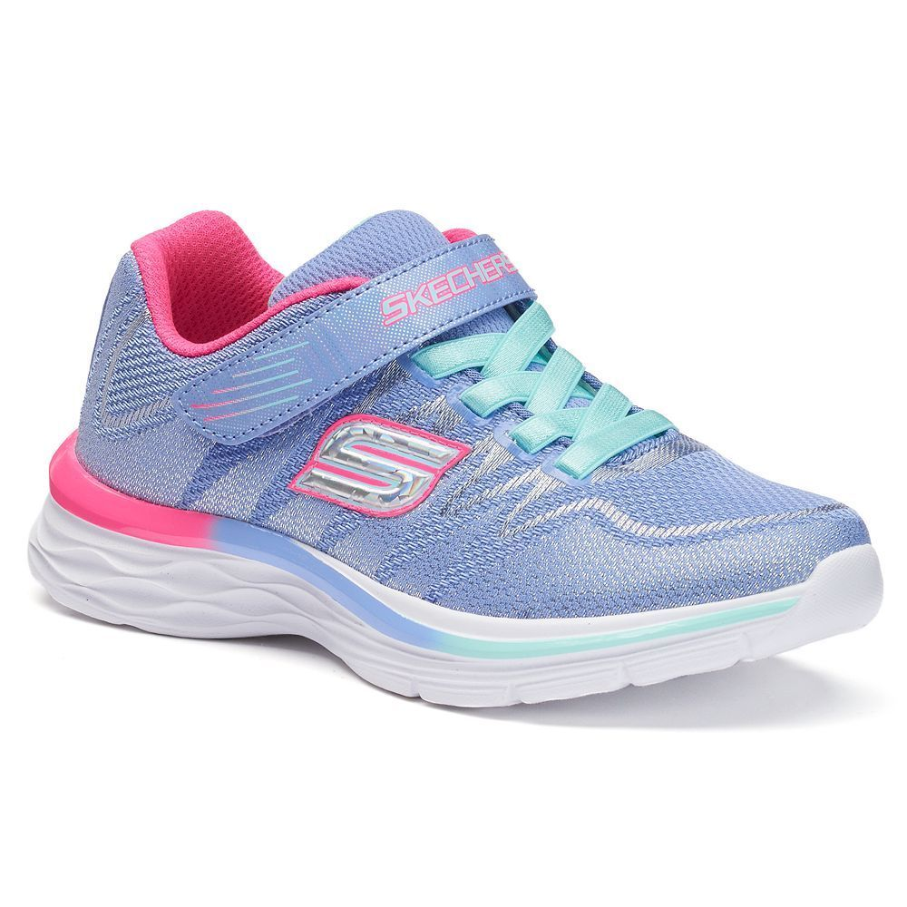 Skechers Whimsy Girl Preschool Girls  Shoes  e3eed2b21