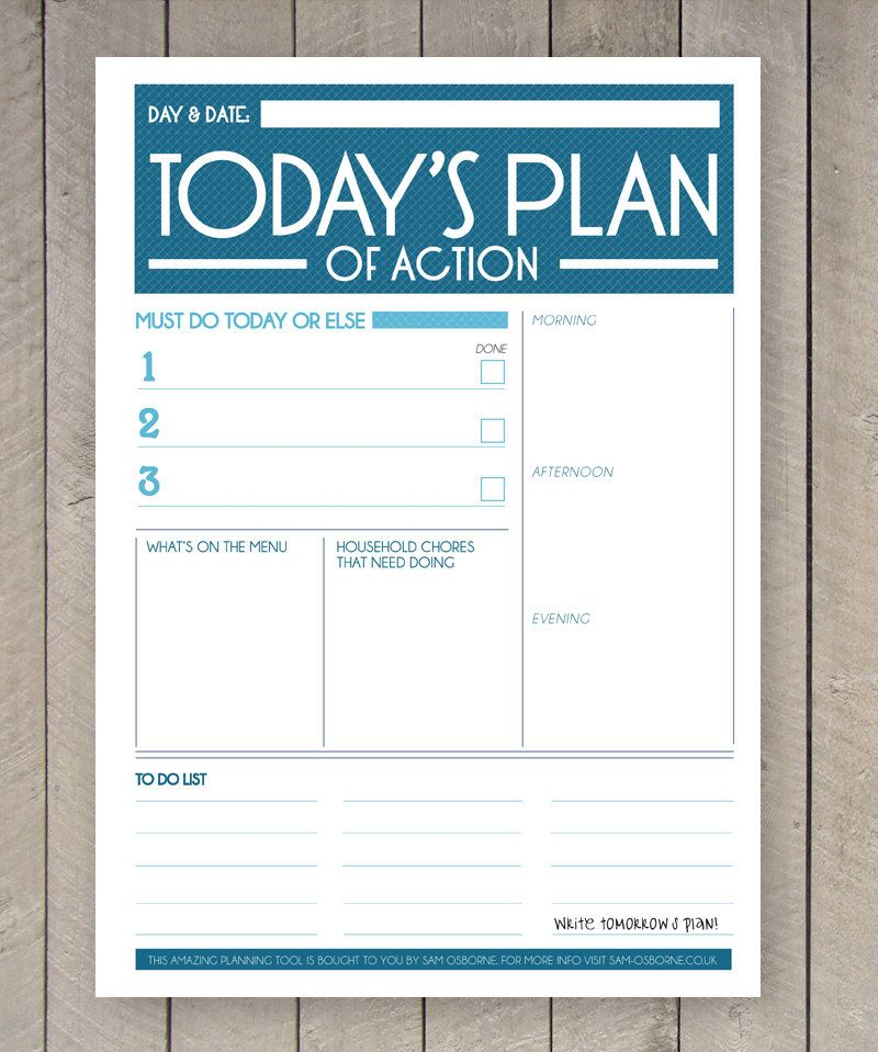 Pin by Julie Olsson on Charts and Planning Techniques Pinterest