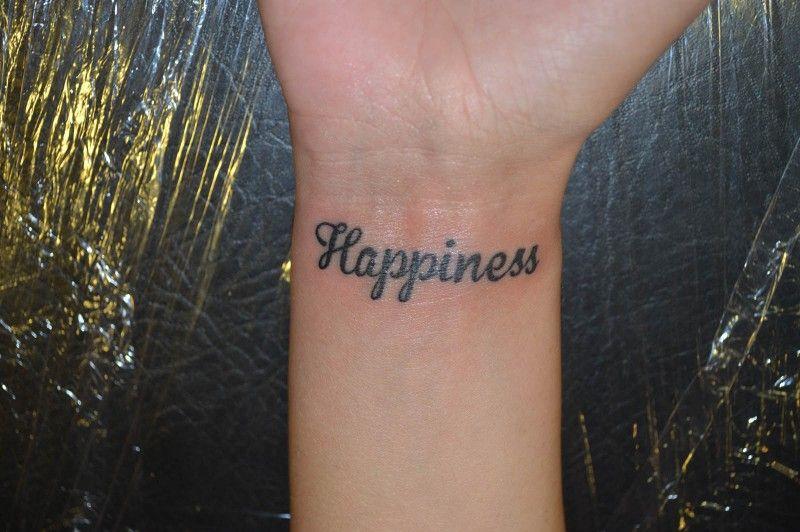 csuklóra tetoválás idézetek Csukló Tetoválás Minták Képek   Westend Tattoo & Piercing