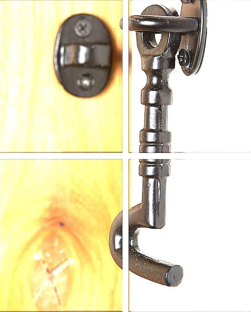 Modern Interior Sliding Doors Rolling Interior Doors Commercial Sliding Doors Barn Doors Sliding Barn Door Doors