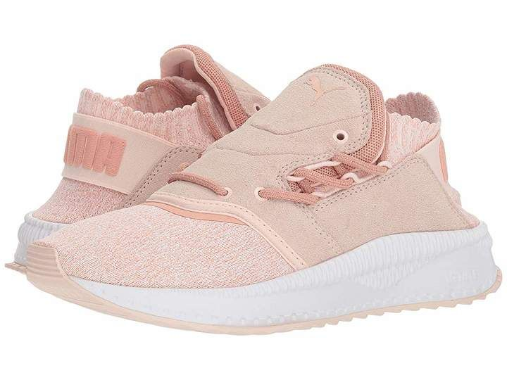 d774a8f134f6 Puma Tsugi Shinsei evoKNIT Women s Running Shoes