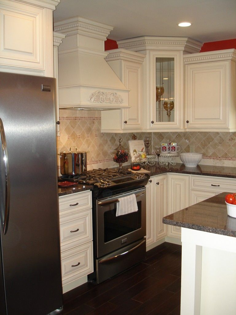 Exceptionnel 100+ Hgtv Kitchen Remodel   Kitchen Track Lighting Ideas Check More At  Http:/