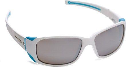 4c61a5f2bee White Sky Blue