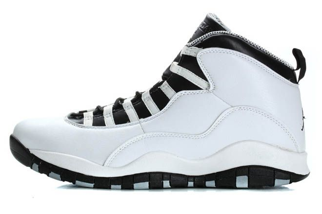 2983f0ccf96 Big Size Jordans For Cheap Nike Shox Nz White And Pink Leopard