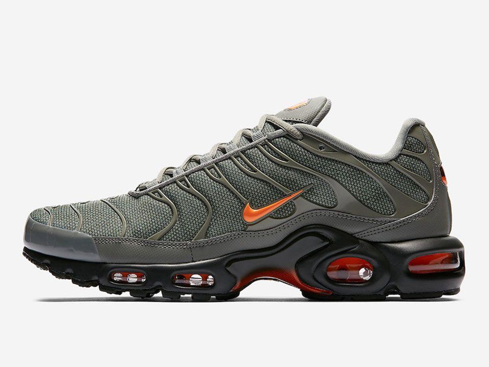 Nike air max, Cheap nike shoes