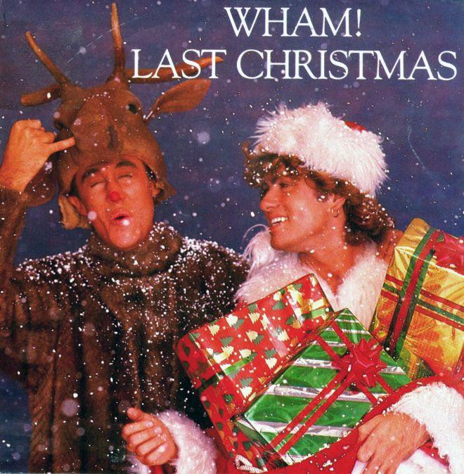 Awkward Vintage Christmas Album Covers Christmas Albums Last Christmas Christmas Tunes