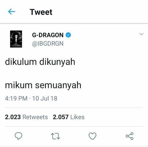 31+ Ideas memes twitter kpop for 2019