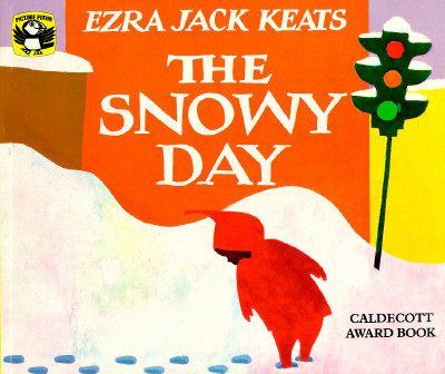 Classic children's book