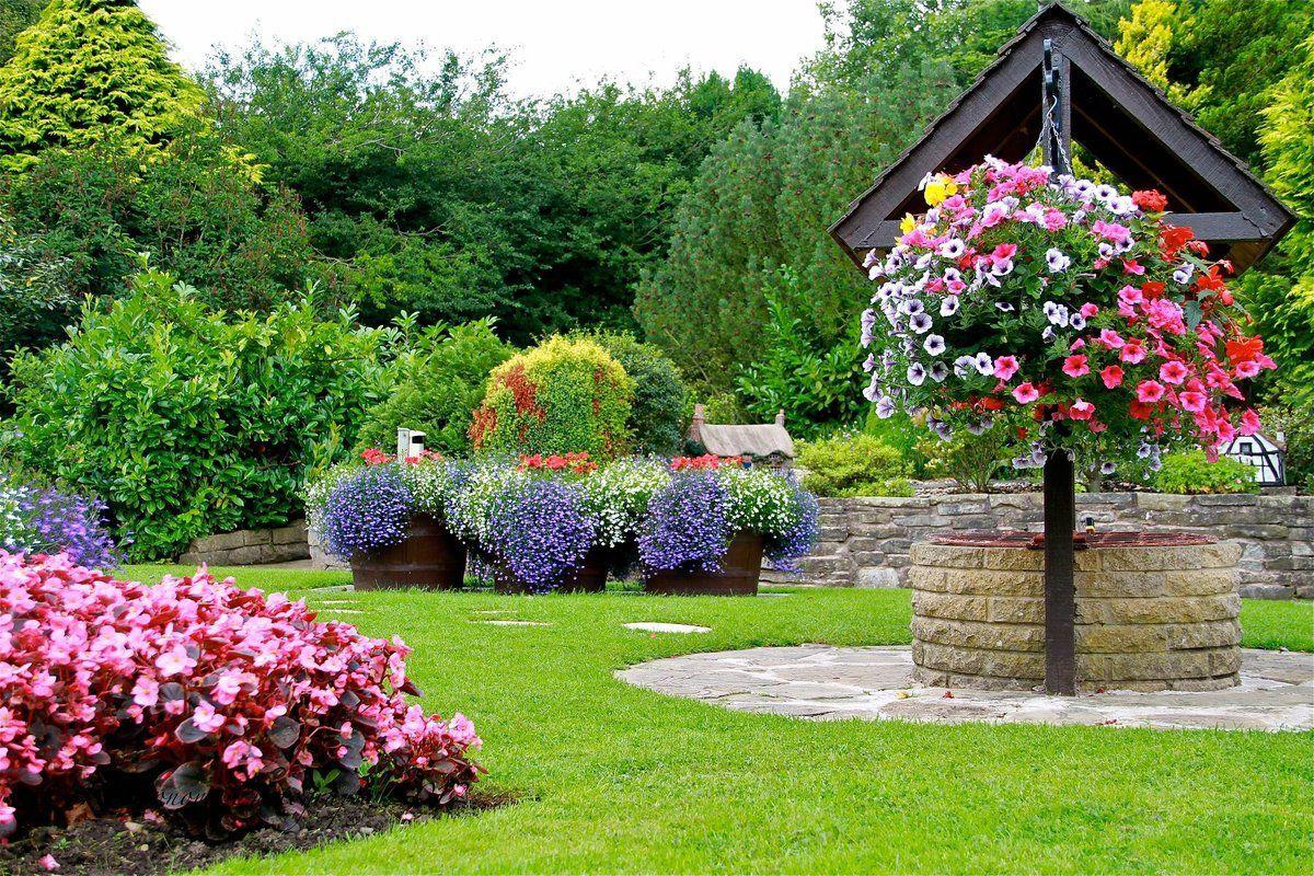 11 Best Best Landscape Design Apps Garden In 2020 Garden Design Software Wishing Well Garden Garden Design