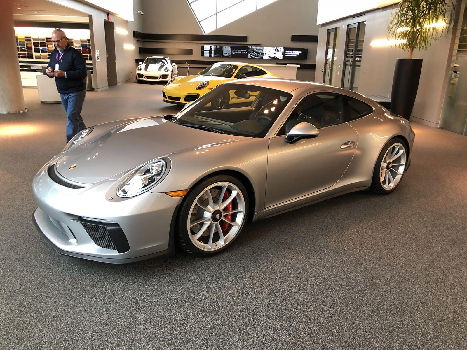 The Official Gt3 Touring Owners Pictures Thread Page 4 Rennlist Porsche Discussion Forums Porsche Gt Porsche Porsche Cars