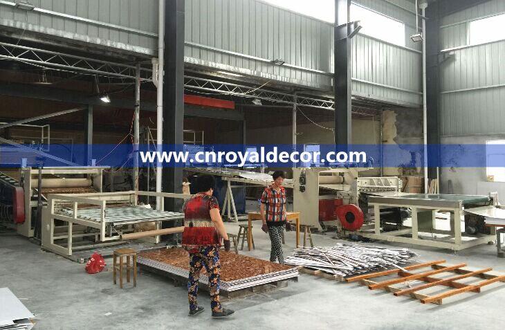 Pvc marble sheet marble sheets 3d wall panels wall panels