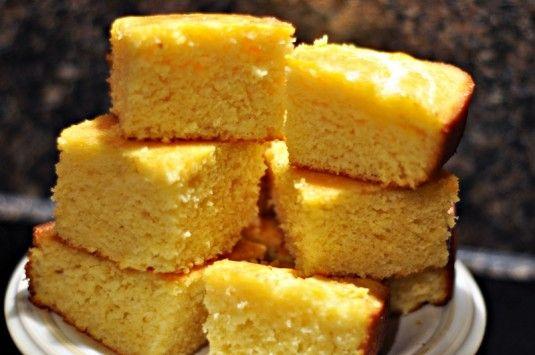 Easy colonial dessert recipes