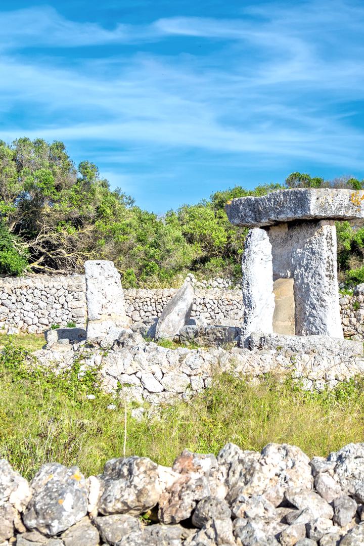 Visitar Menorca Los Pueblos Y Rincones Más Mágicos De La Isla Menorca Islas Viajes