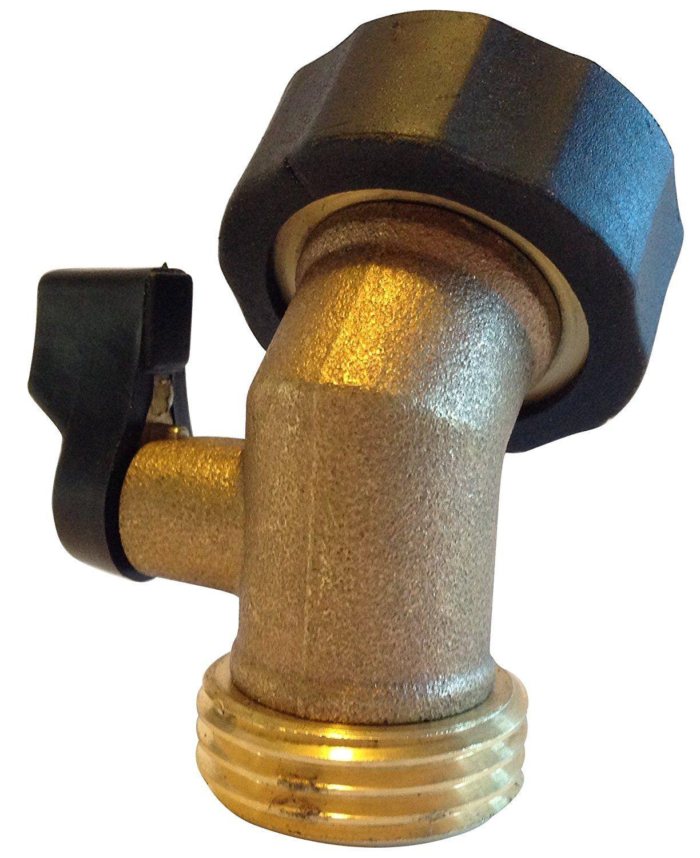 Best outdoor faucet gardening pinterest faucet and gardens