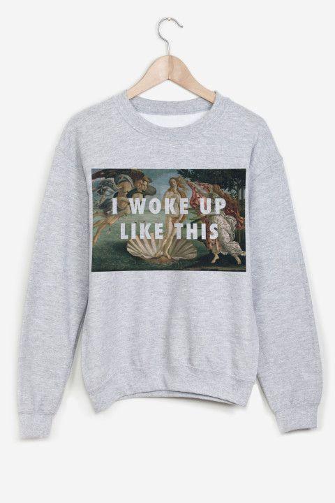 And Sweaters Fashion Wish List Womens Pinterest Amazing XqaAPwUF