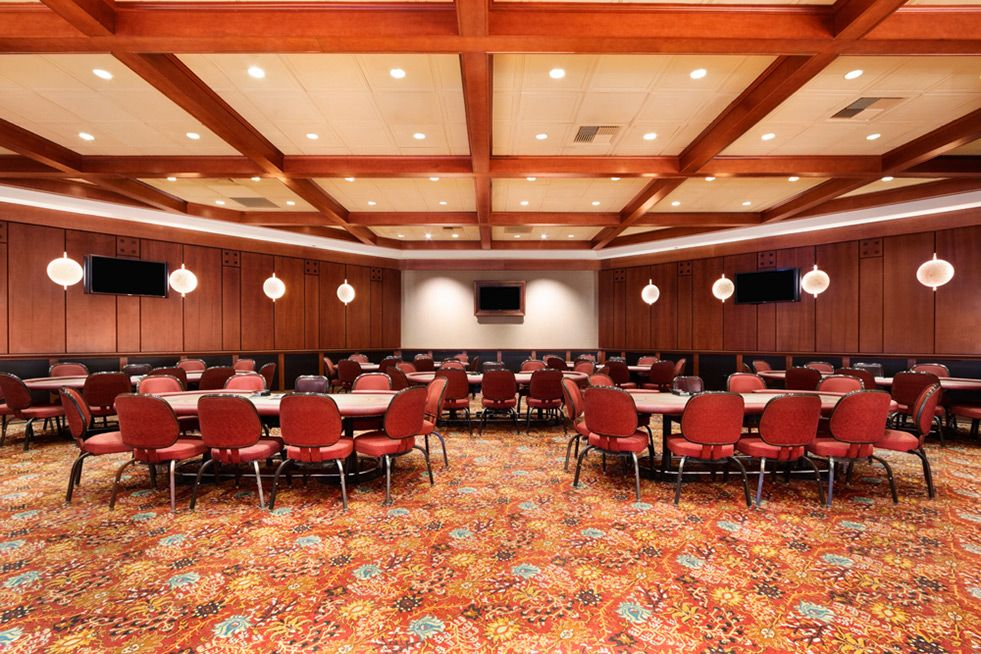 Poker Room Poker room, Poker