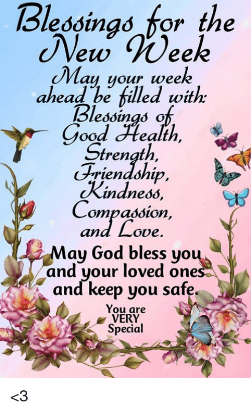 May God Bless You And Keep You Blessings Meme Google Search Good Morning God Quotes Good Morning Quotes Morning Blessings