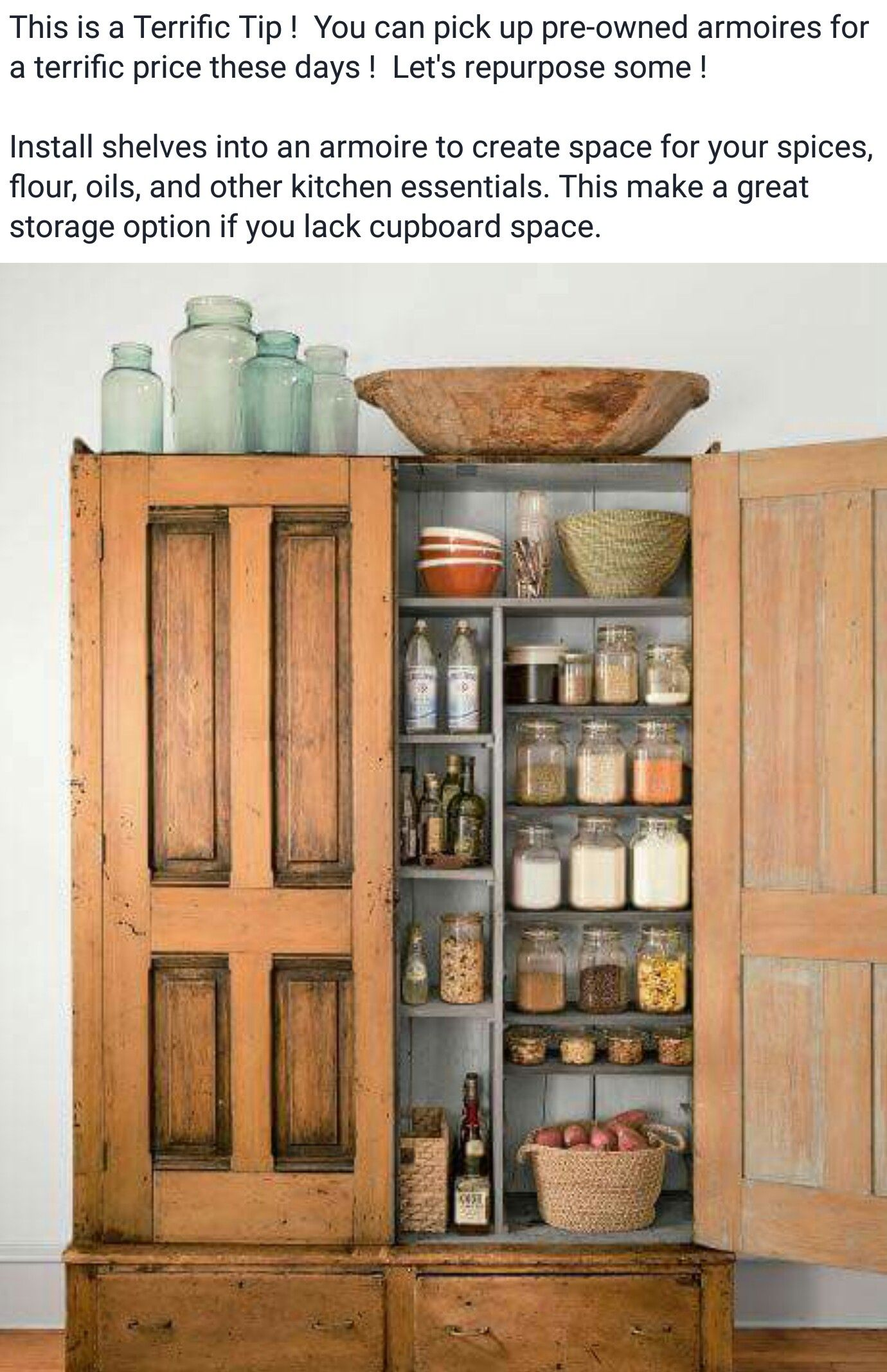 Pin By Lauren Shows Roberson On Rustic Outdoor Events Kitchen Pantry Design Stand Alone Kitchen Pantry Pantry Design