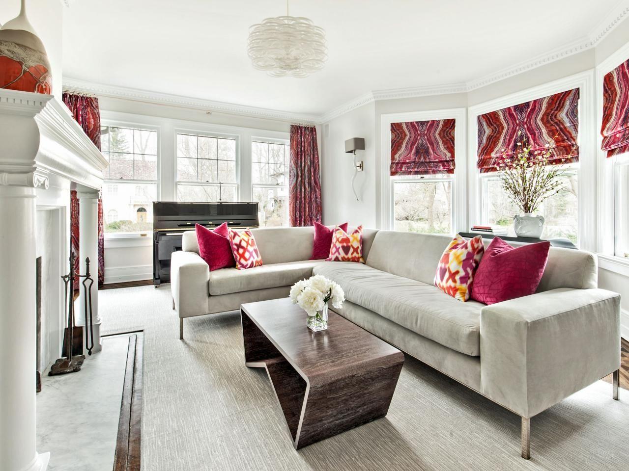 Living Room Decorations 2017 | http://club-maraton.com | Pinterest ...