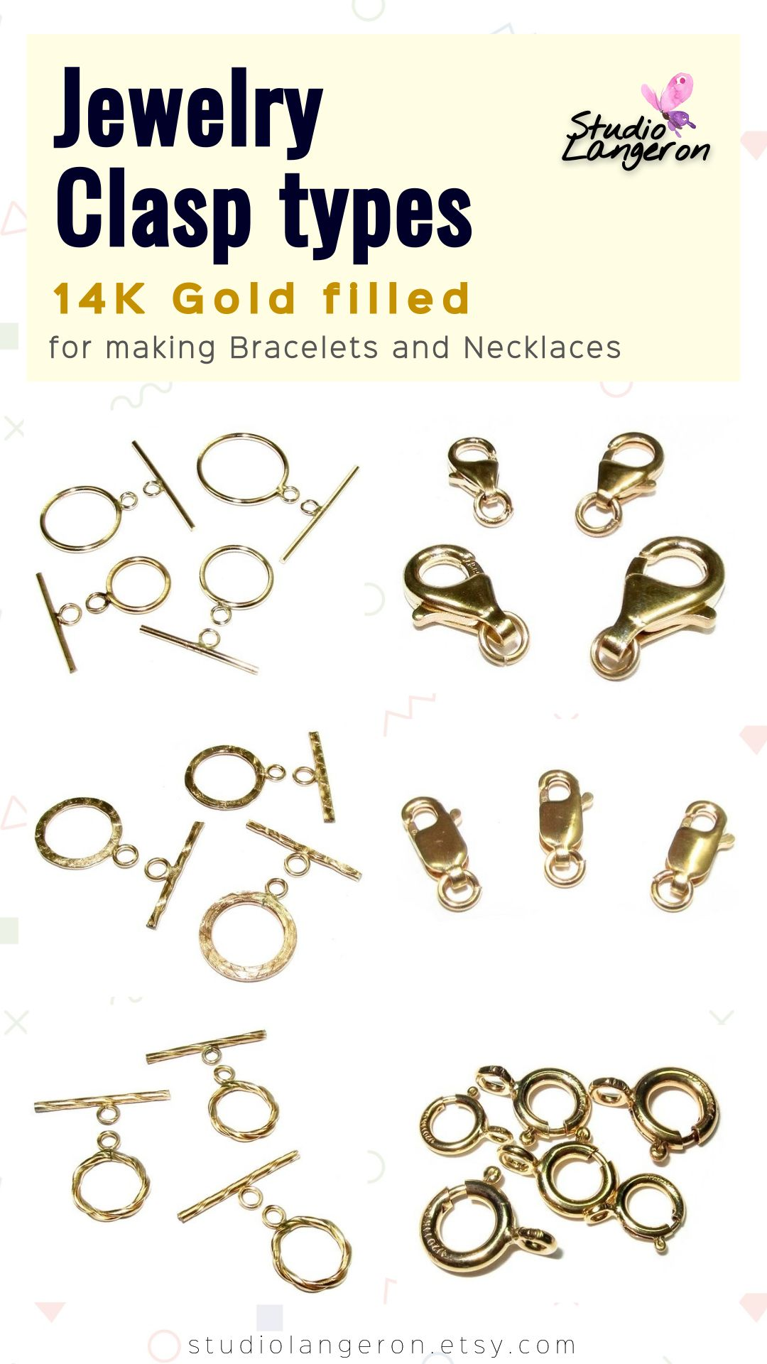 12+ Where can i buy jewelry making supplies viral