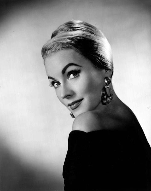 anne jeffreys photosanne jeffreys wiki, anne jeffreys height, anne jeffreys acupuncture, anne jeffreys net worth, anne jeffreys imdb, anne jeffreys general hospital, anne jeffreys photos, anne jeffreys address, anne jeffreys nyc, anne jeffreys images, anne jeffreys measurements, anne jeffreys blog, anne jeffreys movies, anne jeffreys youtube, anne jeffreys smoking