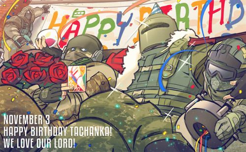Pin by Ash_dbzsf on RSS in 2020 | Rainbow six siege art ...