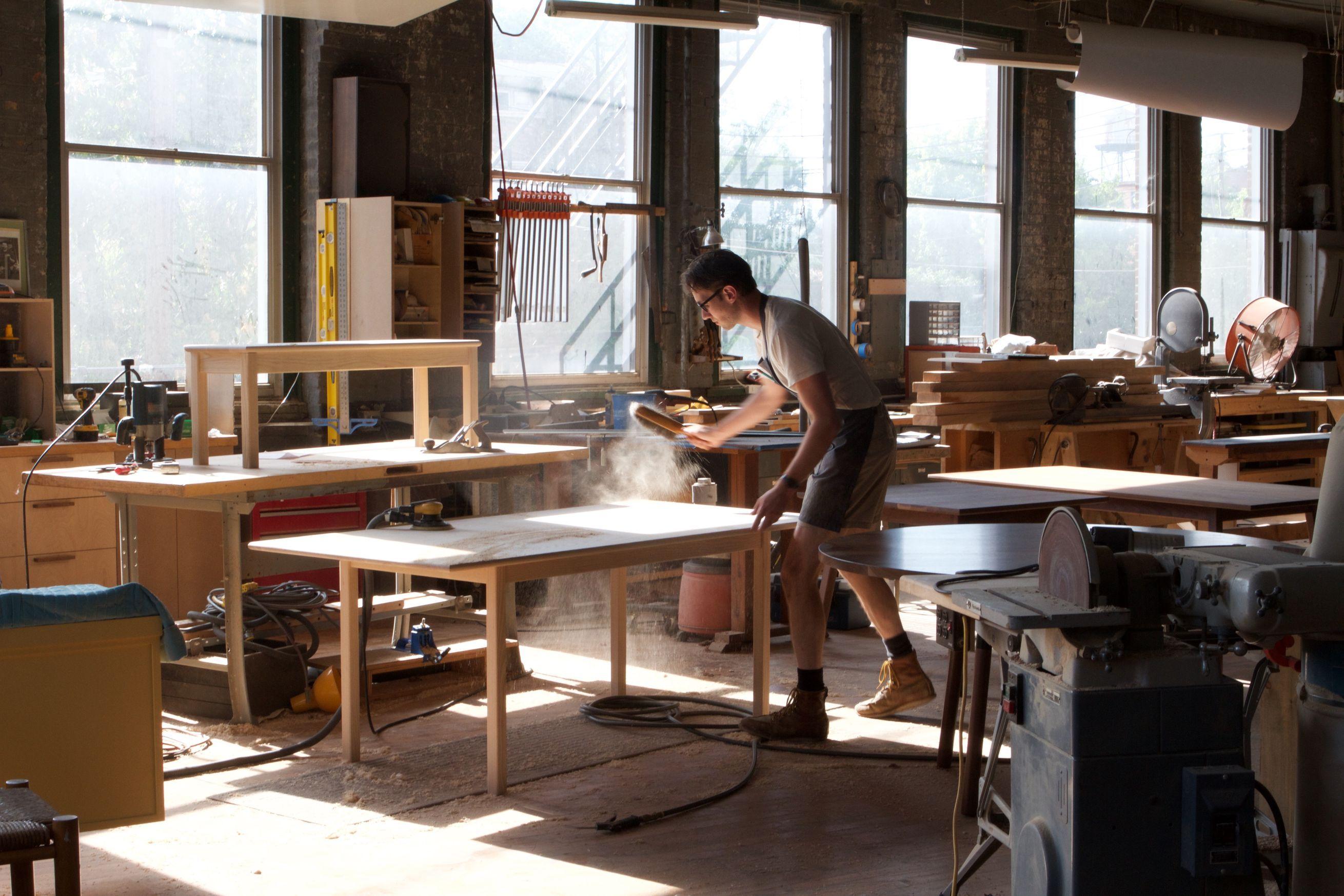 Why Itu0027s So Hard To Buy Inexpensive, High Quality Furniture