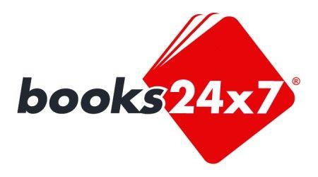 21,332 libros electrónicos a texto completo y editados entre 2008 y 2012. ¡Cada semana se incorporan 50 nuevos títulos! Utiliza tu matrícula escolar y tu clave para ingresar