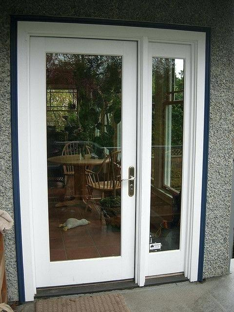 Entry Doors Entrance Systems Commercialentrance Doors