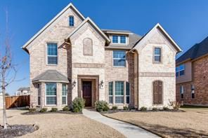 Raisey Real Estate Homes For Sale In Richwoods Frisco Texas